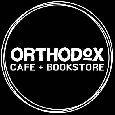 Orthodox Cafe